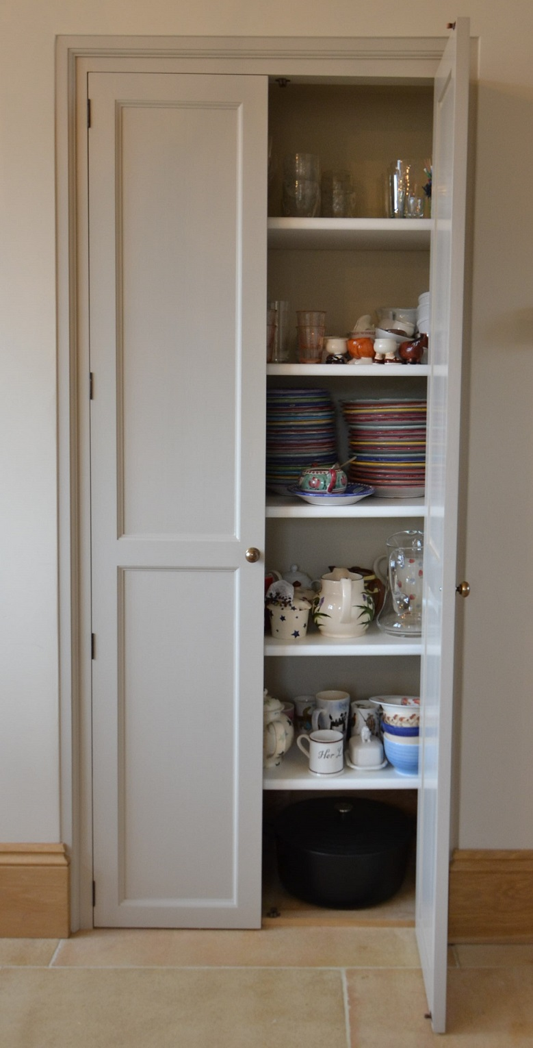 organize your to tips pantry organization ideas for how pantrys